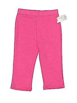 Joe Boxer Sweatpants Size 18 mo