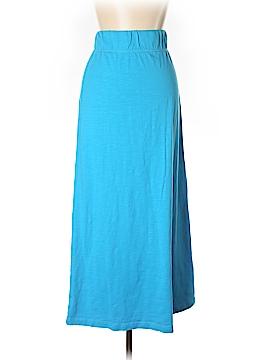 Exertek Casual Skirt Size M