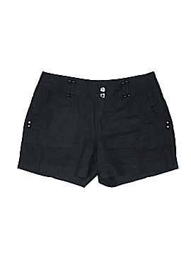 INC International Concepts Shorts Size 8