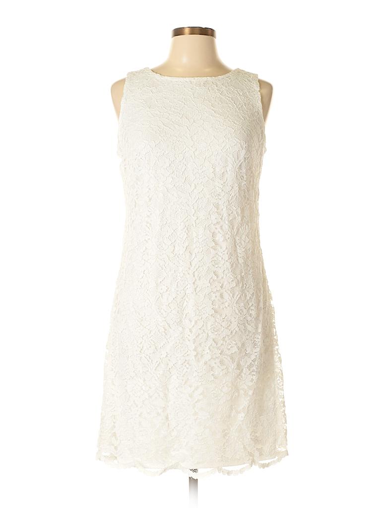 American Living Women Casual Dress Size 10