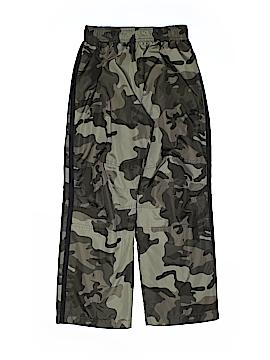 Star Track Pants Size 6 - 7