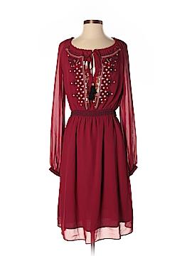 Altuzarra for Target Casual Dress Size 4