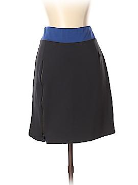 Sahalie Casual Skirt Size S