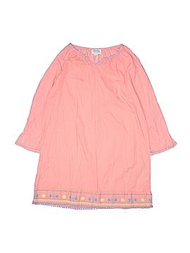 Johnnie b Dress Size 14