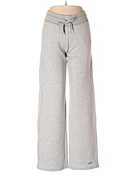 C9 By Champion Sweatpants Size XS