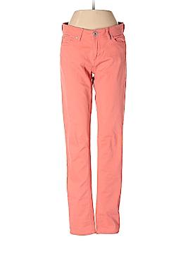 Jordache Jeans Size 4