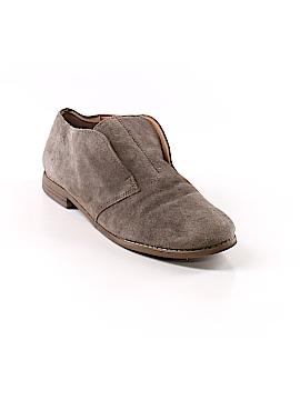 Franco Sarto Flats Size 9