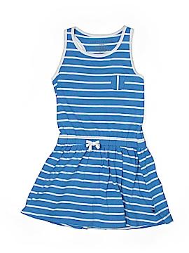 Tommy Hilfiger Dress Size 8 - 10