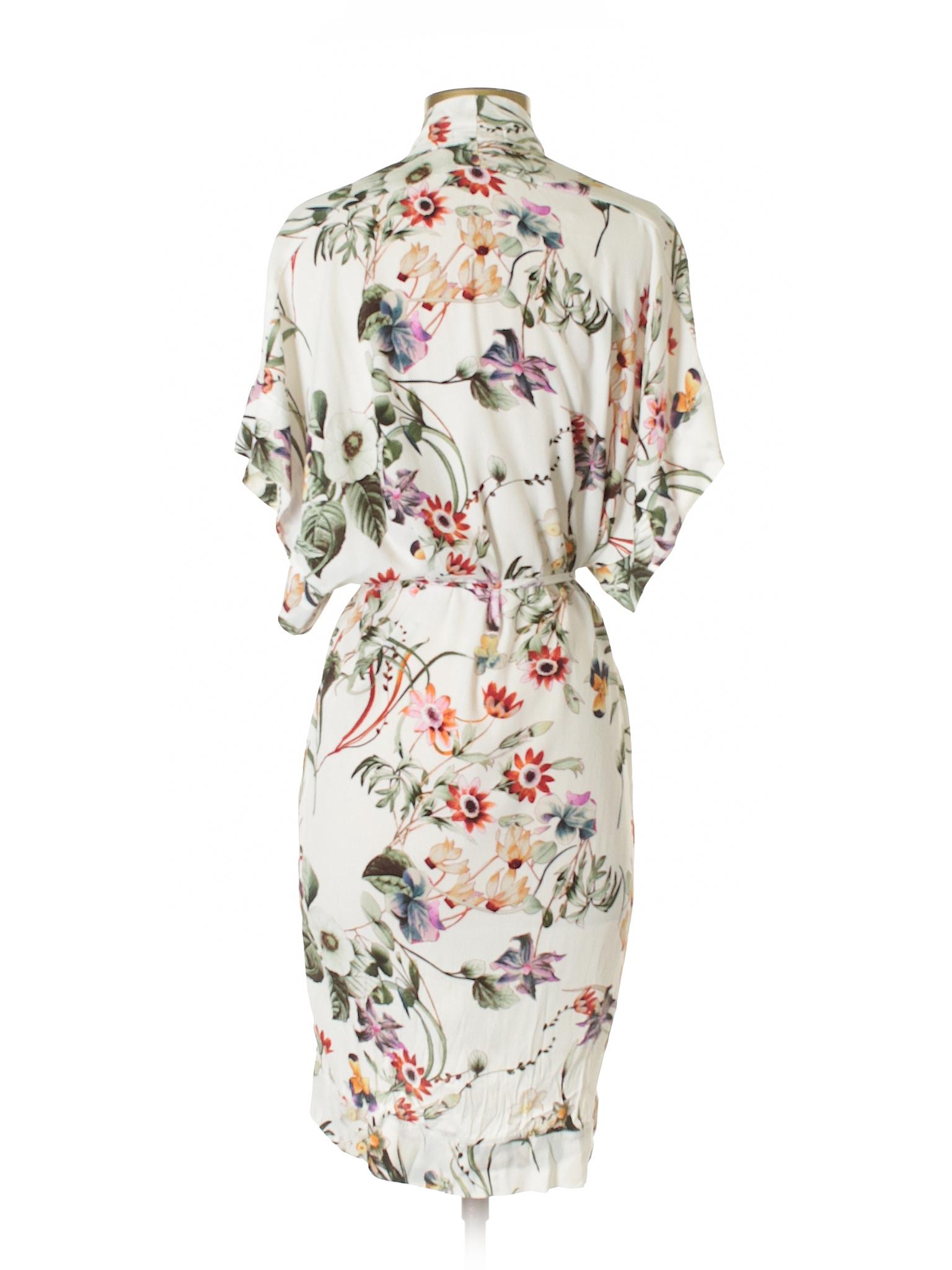 Bailey Dress Brigitte Casual Boutique winter B7vqwXHE