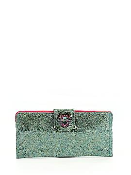 Deux Lux Wallet One Size