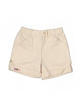 Nanette Shorts Size 3T