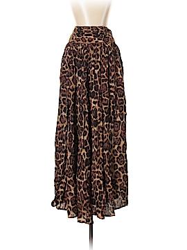 Newport News Casual Skirt Size 4