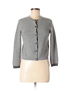 Patagonia Wool Cardigan Size M