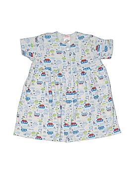 Zutano Dress Size 12-18 mo