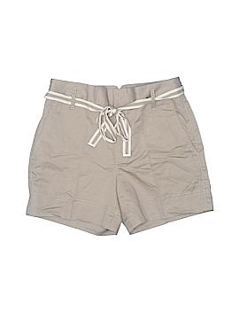 Marc by Marc Jacobs Khaki Shorts Size 0