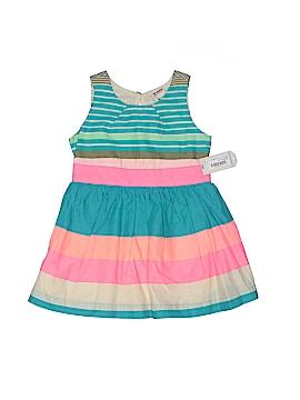 Arizona Jean Company Dress Size 18-24 mo