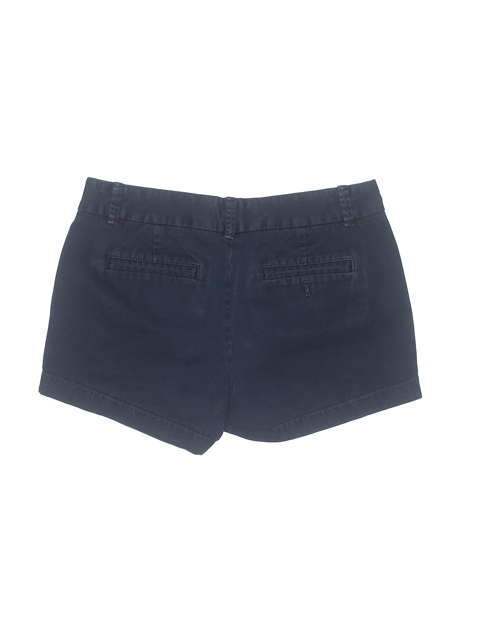 Boutique J Crew Shorts Denim J Crew Denim Shorts Boutique FqtE6Bw