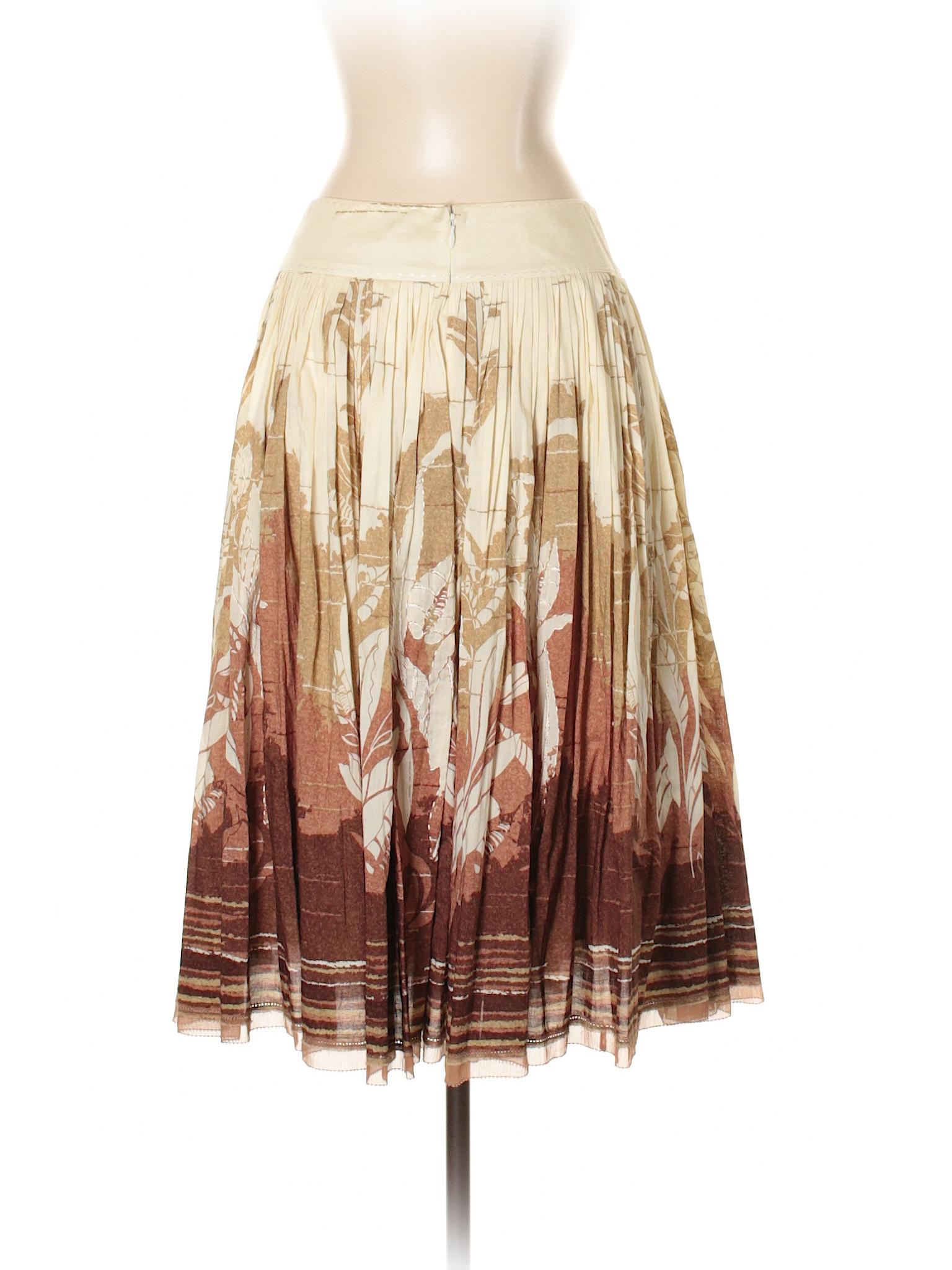 Boutique Elie Elie Boutique Casual Casual Tahari Skirt Tahari rqZxB6rCw