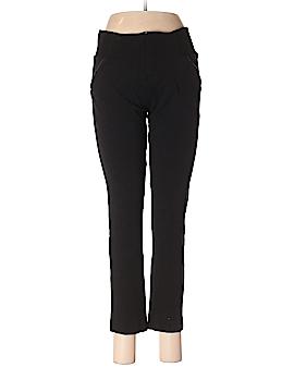 Almost Famous Dress Pants Size 13