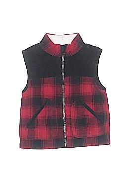 Kids Headquarters Vest Size 6-9 mo