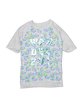 Falls Creek Sweatshirt Size 6 - 6X