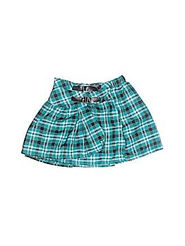 Cherokee Skirt Size 5