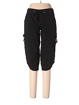 Indigo Rd. Casual Pants Size 8