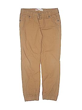 Levi's Casual Pants Size 10/12