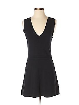 Theyskens' Theory Casual Dress Size S