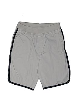 Tea Shorts Size 6