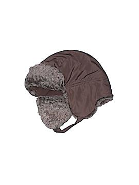 Miniwear Winter Hat Size 2T - 4T