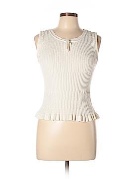 Newport News Pullover Sweater Size L