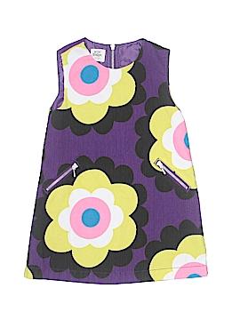 Mini Boden Dress Size 2 - 3
