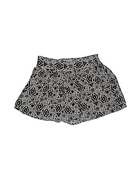 Mudd Shorts Size 7