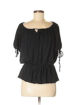 Bobi Short Sleeve Top Size XS