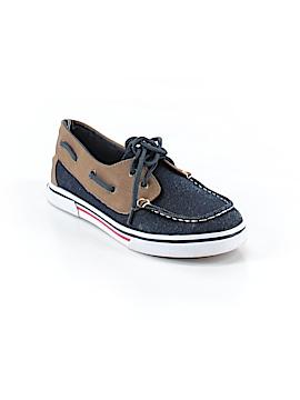 Nautica Sneakers Size 3