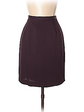 Barami Casual Skirt Size 12