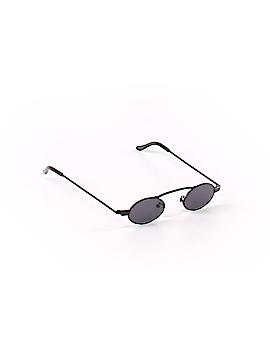 Roberi & Fraud Sunglasses One Size