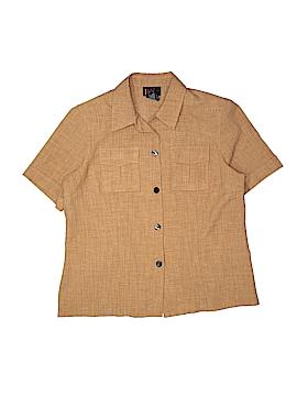 R&K Originals Jacket Size 16