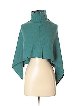 BCI Clothing Poncho One Size