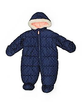Carter's Coat Size 6-9 mo