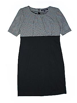 JG HOOK Casual Dress Size 10