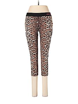 Juicy Couture Active Pants Size M