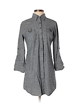 Fei Casual Dress Size XS