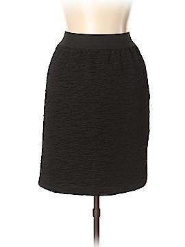 Reitmans Casual Skirt Size 12