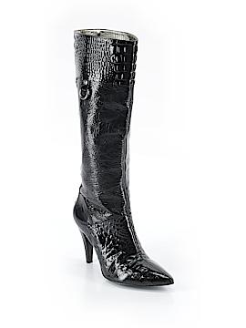 Gianni Bini Boots Size 6 1/2