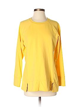D&Co. Long Sleeve T-Shirt Size XS