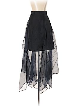Marissa Webb Silk Skirt Size XS