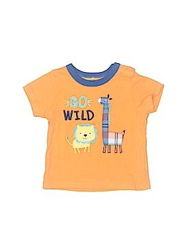 BabyGear Short Sleeve T-Shirt Size 6-9 mo