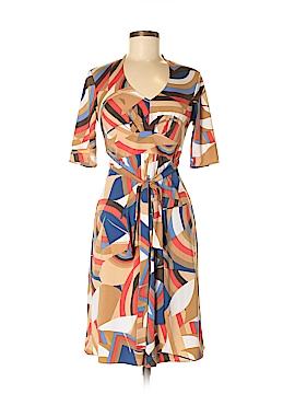 T Tahari Casual Dress Size XS